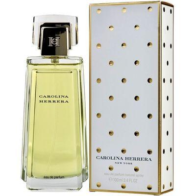 Perfume-Mujer-Carolina-Herrera-New-York-Edp-100mlvv-pedidosfarma