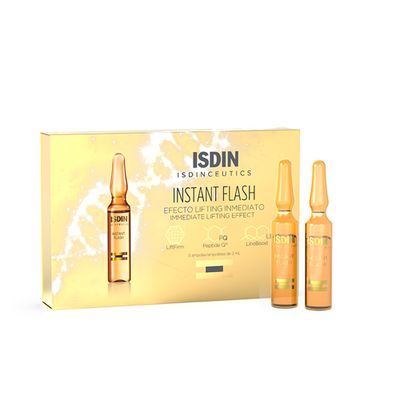Isdin-Isdinceutics-Instant-Flash-Lifting-Inmediato-5-Amp-pedidosfarma