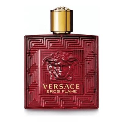 Perfume-Hombre-Versace-Eros-Flame-Edp-50ml-pedidosfarma