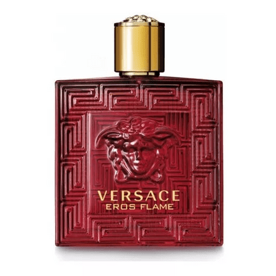 Perfume-Hombre-Versace-Eros-Flame-Edp-100ml-pedidosfarma