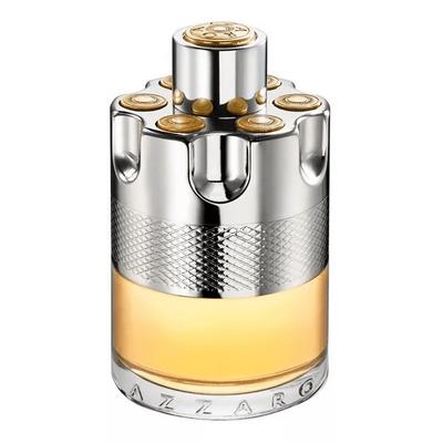 Perfume-Hombre-Azzaro-Wanted-Edt-100ml-pedidosfarma