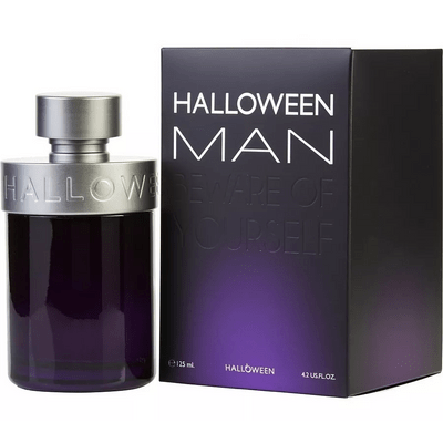 Perfume-Hombre-Hallowen-Man-Edt-125ml-pedidosfarma