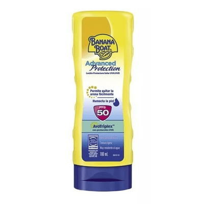 Banana-Boat-Protector-Solar-Advanced-F50-X-180ml-pedidosfarma