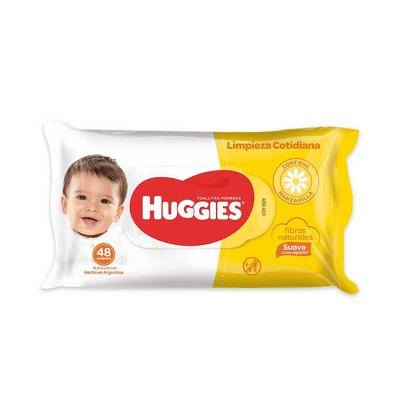 Huggies-Toallitas-Humedas-Limpieza-Cotidiana-X-48-pedidosfarma