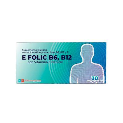 Efolic-B6-B12-Vitaminas-X-30-Comprmidos-Acido-Folico-framingham