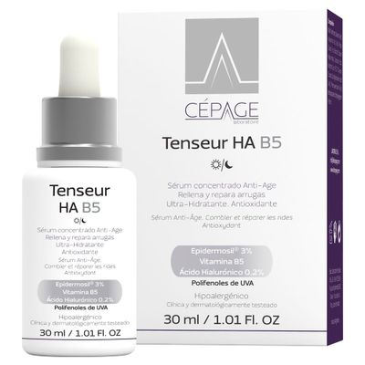Cepage-Tenseur-Ha-B5-Serum-Concentrado-Antiedad-30ml-pedidosfarma