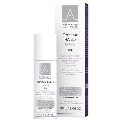 Cepage-Tenseur-Ha-B5-Lifting-Antiedad-30gr-pedidosfarma