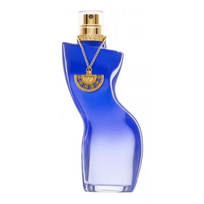 Perfume-Mujer-Shakira-Dance-Moonlight-Edt-80ml-pedidosfarma