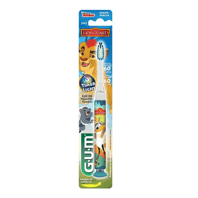 Gum-Lion-Guard-Cepillos-Con-Luz---Timer-Light---Cepillo-Suave-pedidosfarma