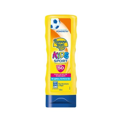 Banana-Boat-Sport-Kids-F50-Spray-180ml