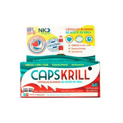 Capskrill-Omega-3-Aceite-De-Krill-X-40-Caps