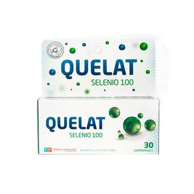 Quelat-Selenio-100-Minerales-Suplemento-Antioxidante-X-30
