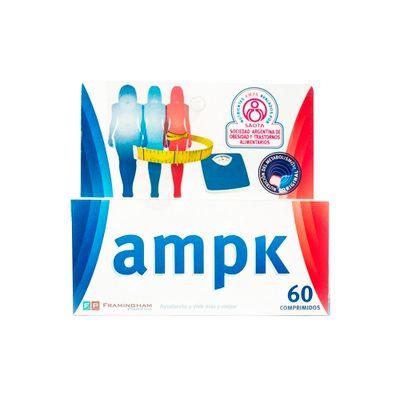 Ampk-Supl-Dietario-X60-Comp-Disminuye-Sensacion-Hambre