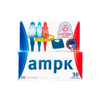 Ampk-Supl-Dietario-X30-Comp-Disminuye-Sensacion-De-Hambre