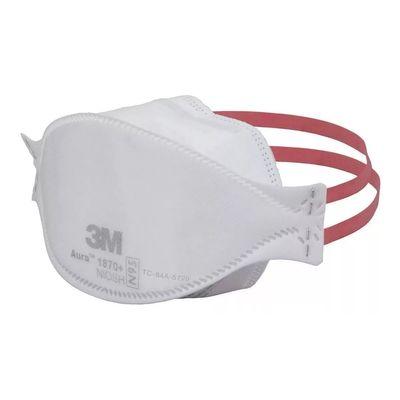 Barbijo-Respirador-para-Proteger-3m-Aura-1870--N95-de-20unds
