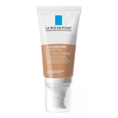 Toleriane-Sensitive-Crema-Color-La-Roche-Posay