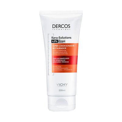Vichy-Dercos-Acondicionador-Mascara-Reparadora-Kera-Solutions