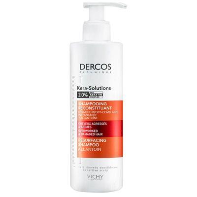 Vichy-Dercos-Shampoo-Reparador-Kera-Solutions