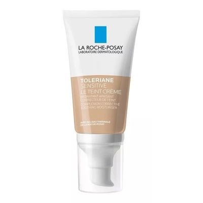 Toleriane-Sensitive-Crema-Color-Light-La-Roche-Posay