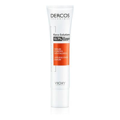 Vichy-Dercos-Serum-Reparador-Kera-Solutions-de-40ml