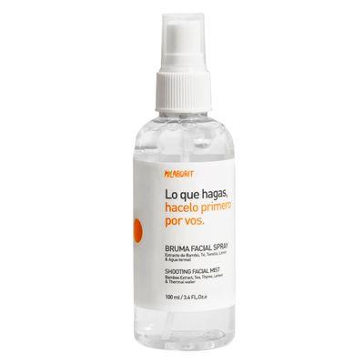 Bruma-Facial-Laborit-Extracto-de-Bambu-en-Spray--100ml