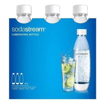 Sodastream-Tripack-3-Botellas-Blancas-de-1-litro