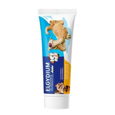 Elgydium-Pasta-Dental-para-Niños-Tutti-Fruti-de-50ml