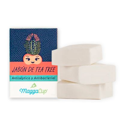 Maggacup-Jabon-Vegano-de-Tea-Tree-70gr