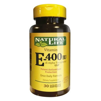 Vitamina-E-400-Ui-Good-Natural