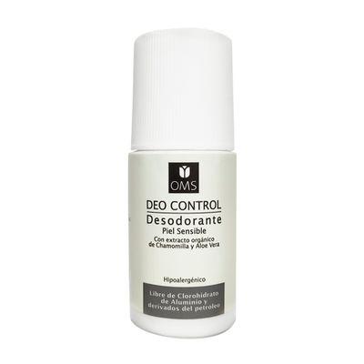 Oms-Desodorante-Camomilla-Y-Aloe-Vera-Hipoalergenico-60ml