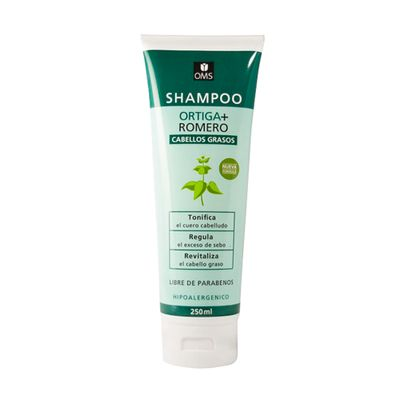 Oms-Shampoo-Ortiga-Y-Romero-Control-Caida-S--Parabenos-250ml