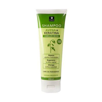 Oms-Shampoo-Avena---Keratina-Sin-Parabenos-250ml