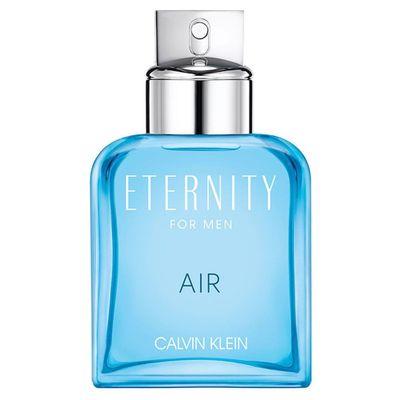 Clavin-Klein-Eternity-Air-de-hombre-50ml