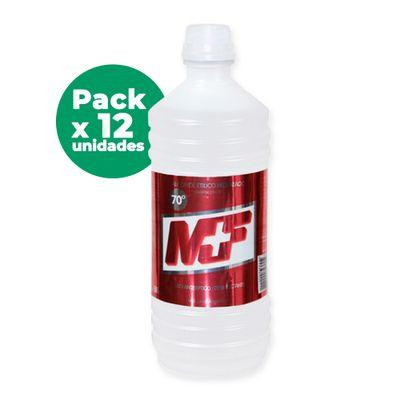 Alcohol-Etilico-MF-70--1lt-Pack-12-uds