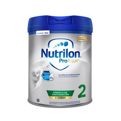 Nutrilon-Profutura-2-X-400-Grs-Leche-En-Polvo-6-A-12-Meses-en-Pedidosfarma