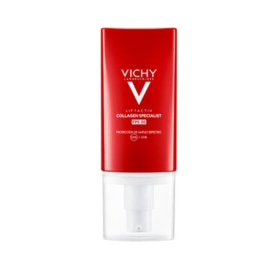Vichy-Liftactiv-Collagen-Specialist-Spf30-de-50ml