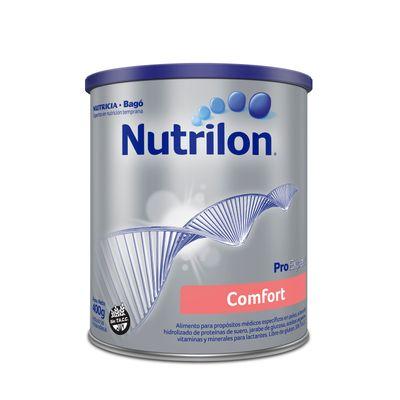 Formula-en-Polvo-Comfort--1-Lata-de-400gr
