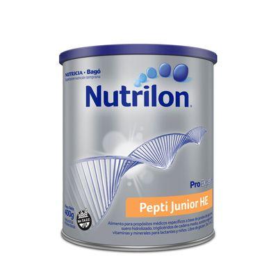 Formula-en-Polvo-Pepti-Junior--Alergia-Proteina-Vaca---1-Lata-de-400gr