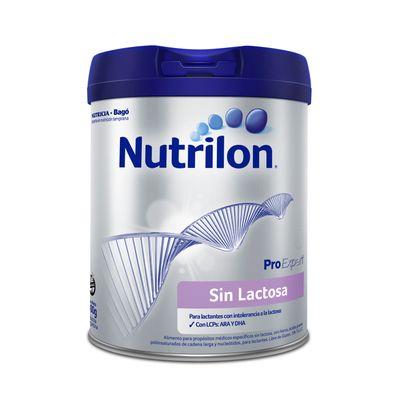 Formula-en-Polvo-Sin-Lactosa--1-Lata-de-800gr