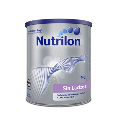 Formula-en-Polvo-Sin-Lactosa--1-Lata-de-400gr