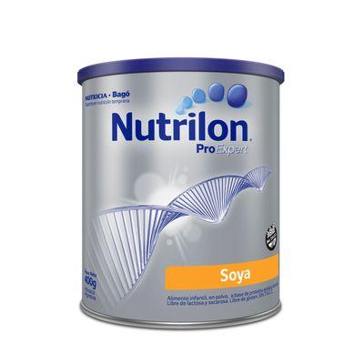 Formula-en-Polvo-Soya-Proteina-Soja--1-Lata-de-400gr