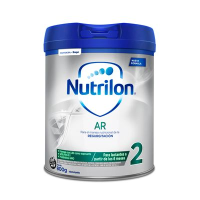 Nutrilon-Bebe-Leche-Polvo-Ar-2-Antireflujo-Lata-X-800grs