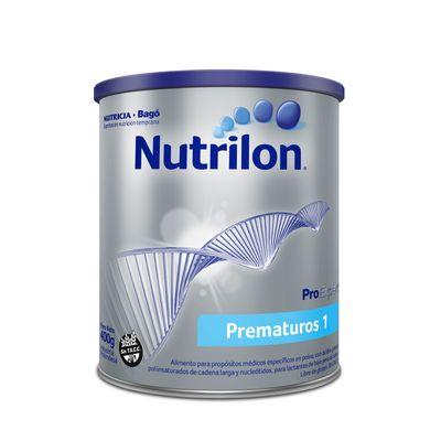 Profutura-Prematuros-1---Formula-en-Polvo--1-Lata-de-400g
