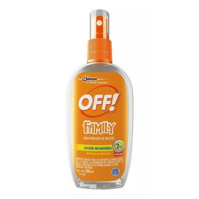 Off-Family-Spray-Repelente-de-Insectos-200ml