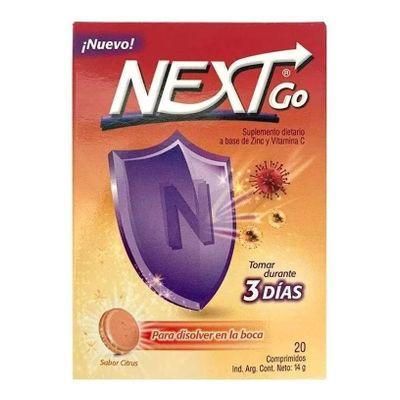 Next-Go-Vitamina-C---Zinc-Sabor-Citrus-20-Comp