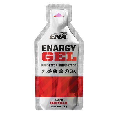 Ena-Sport-Enargy-Gel-Repositor-Energetico-12-Uds-