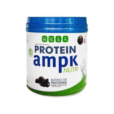 Suplemento-Dietario-Proteina-Vegana-Ampk-506-Gr-Chocolate