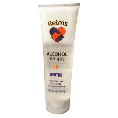 Alcohol-En-Gel-Reims-70--de-200ml