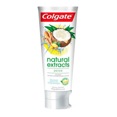 Colgate-Crema-Dental-Natural-Extracts-Detox-90g