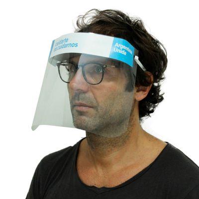 Mascara-Facial-Protectora-Reutilizable-Barrera-Sanitaria